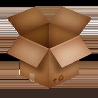 guzzlehttp/guzzle 6 3 3 on Packagist - Libraries io